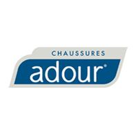 Chaussure confort, médicale, orthopédique et pied sensible fabriquées en France